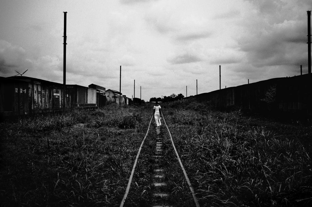Art and Documentary Photography - Loading DSCF4988-Edit-2.JPG