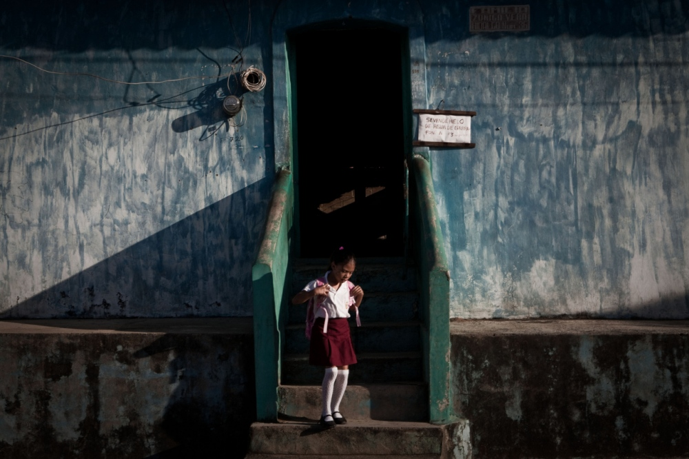 Art and Documentary Photography - Loading VigilantesLL_034.JPG
