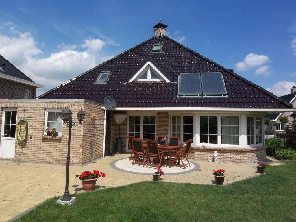 Huis te koop Beekpunge 36 7761 KB Schoonebeek funda