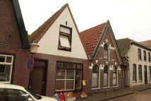 Huis Te Koop Herenstraat 33 1797 Ae Den Hoorn Texel Funda