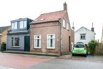 Huis Te Koop Flierstraat 48 4926 Ac Lage Zwaluwe Funda