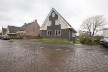 Huis Te Koop Kerkstraat 37 4926 Ct Lage Zwaluwe Funda