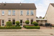 Verkocht Van Broekhuysenhof 30 6956 Spankeren Funda