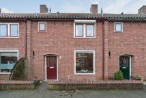 Verkocht Scheringstraat 7 7101 Hc Winterswijk Funda