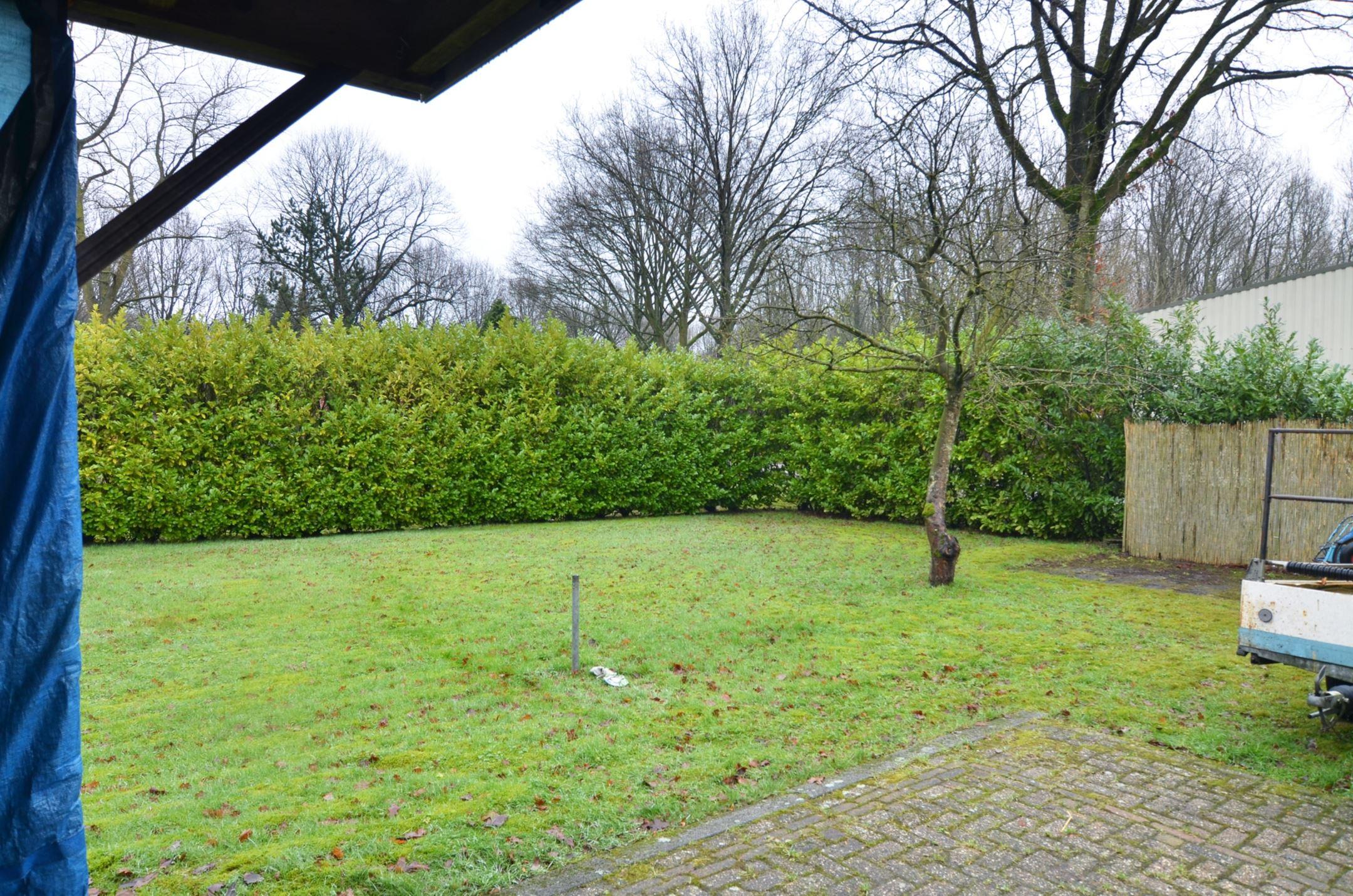 Huis te koop Nieuweweg 17 8391 KN Noordwolde FR funda