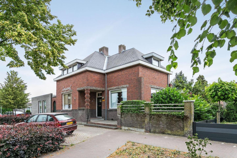 Huis te koop Onze Lieve Vrouwestraat 130 4735 AG Zegge
