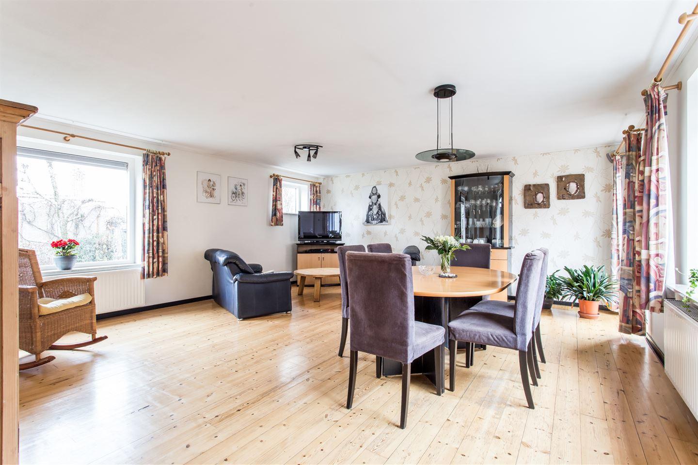 Huis te koop Onze Lieve Vrouwestraat 59 6035 AN Ospel funda