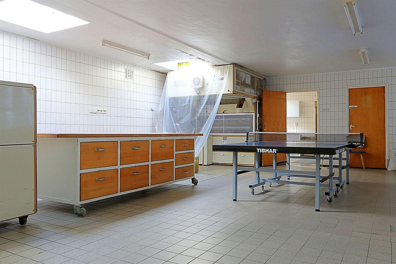 Huis te koop Onze Lieve Vrouwestraat 52 6035 AR Ospel funda