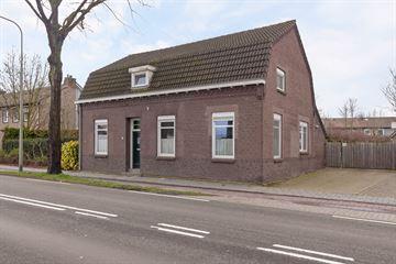 Verkocht Venloseweg 13 5961 JA Horst funda