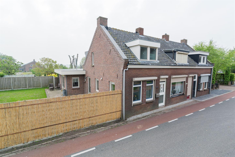 Huis te koop Onze Lieve Vrouwestraat 220 4735 RE Zegge