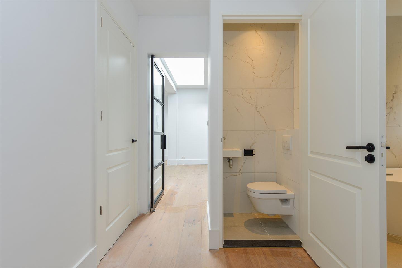 Appartement te huur: Wernerlaan 28 -2 1213 AV Hilversum [funda]