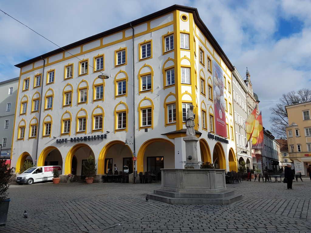 Torten Kaufen Rosenheim