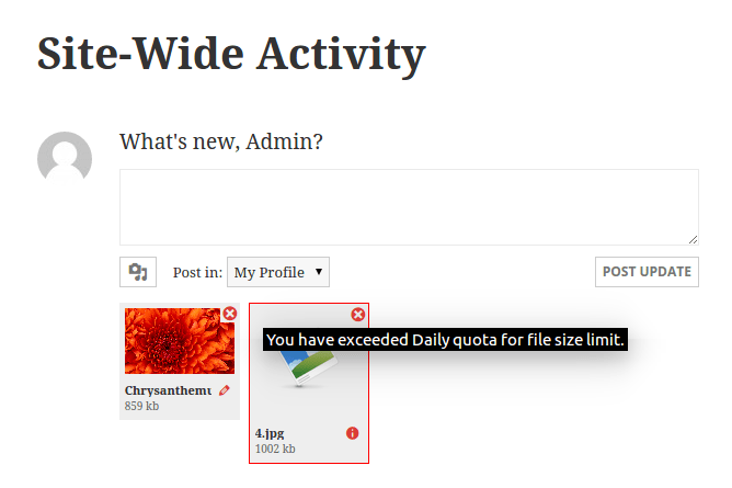 file-size-surpassed-activity