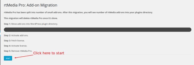 rtmedia-pro-migration-steps