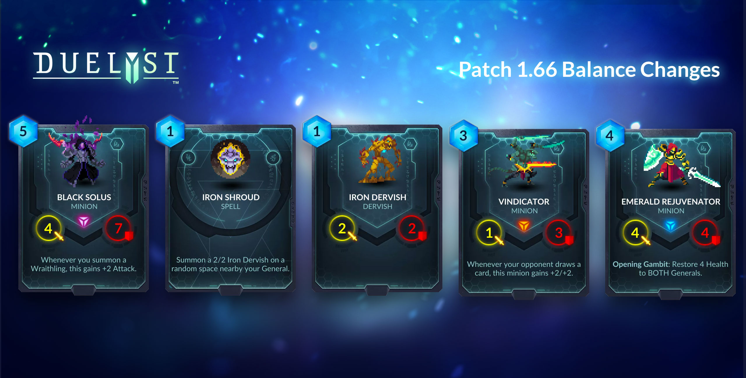 patch_balance_changes