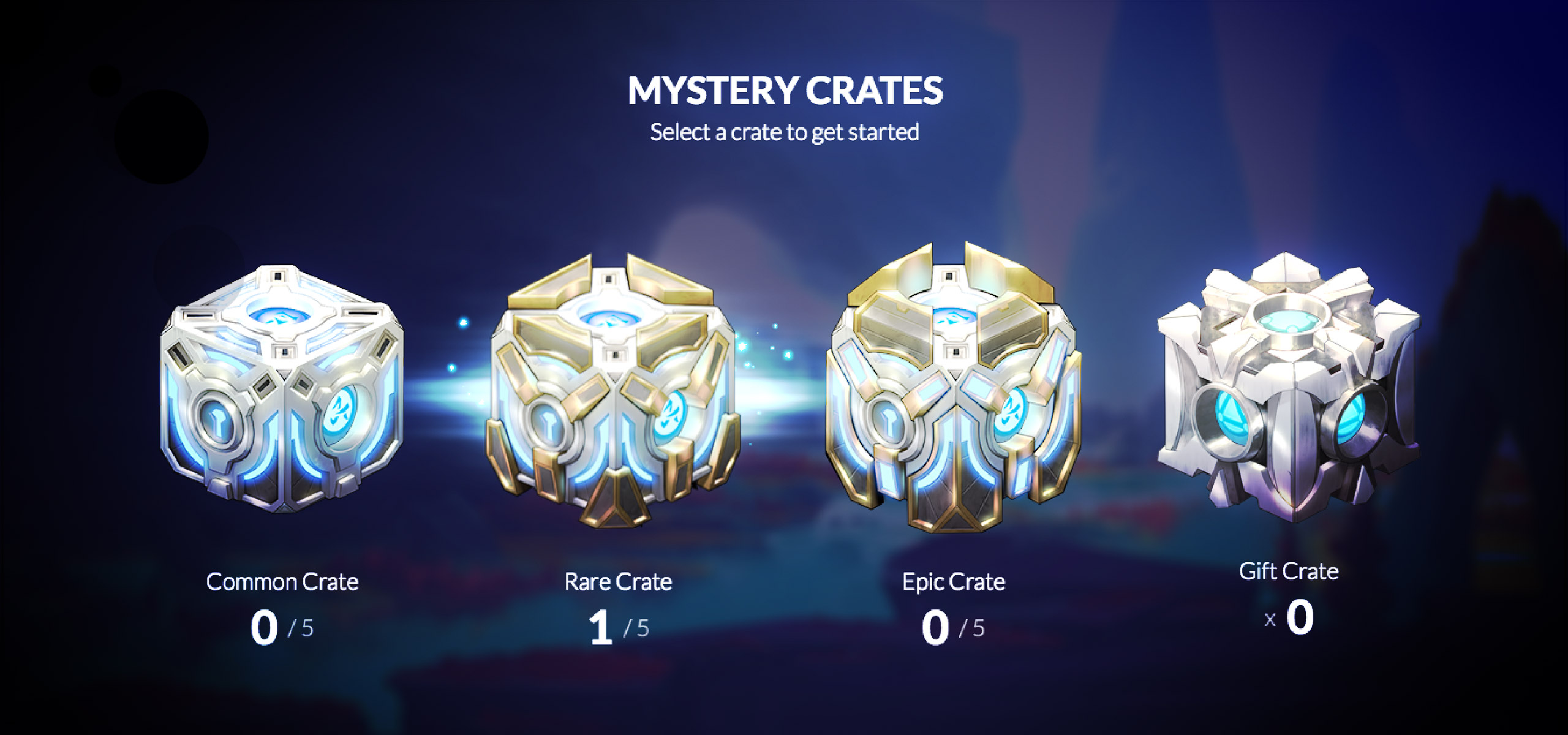 mystery_crates