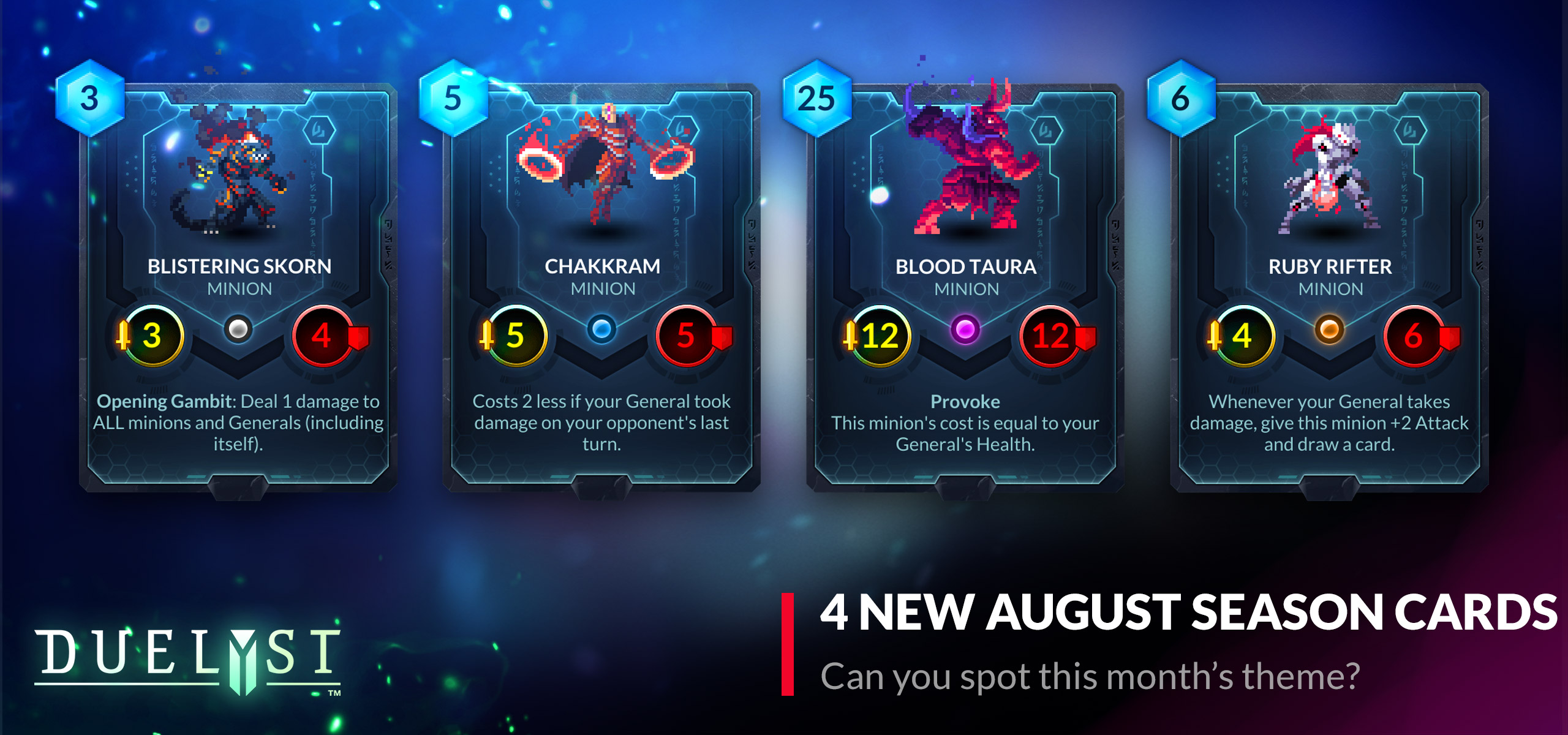 duelyst_august_season_cards