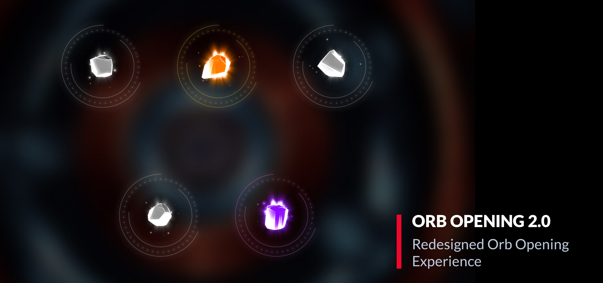 orb_opening_core_gems