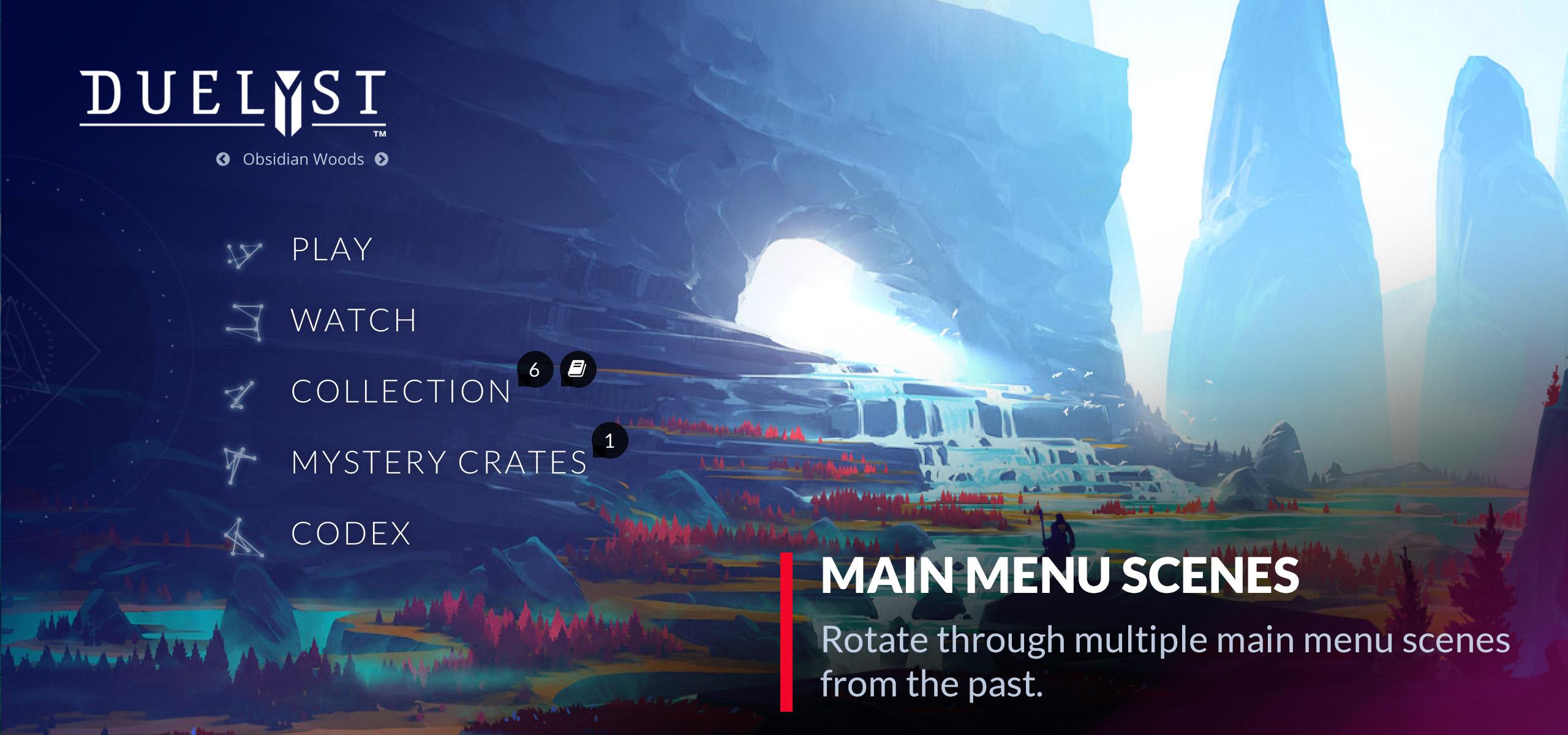 main_menu_scenes