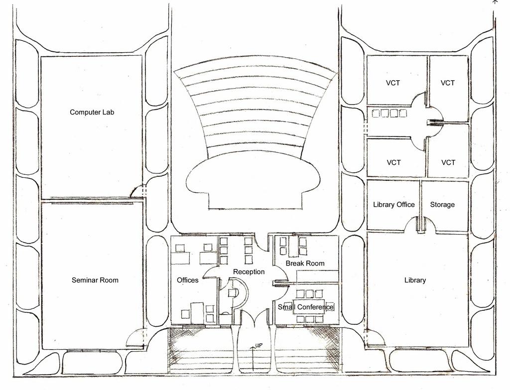 Free Printable Floor Plans