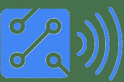 Internet of Things - Solutions — Google Cloud Platform