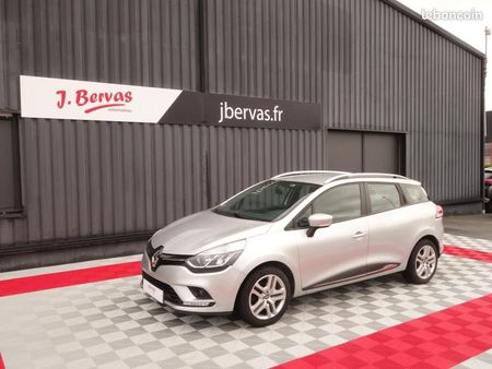 Renault Clio Estate France Used Search For Your Used Car On The Parking