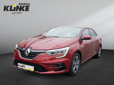 Renault Megane Coupe Germany Used Search For Your Used Car On The Parking