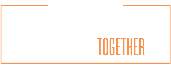 Marcus and Millichap | April 2 Live Webcast