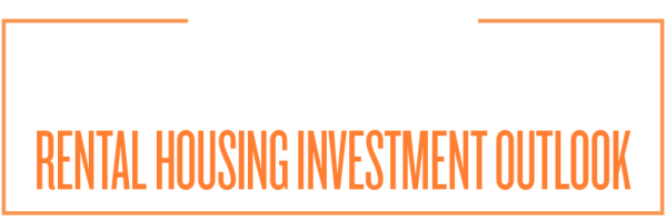 Special Update - Rental Housing Investment Outlook