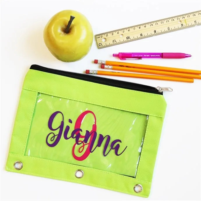personalized pencil pouches 3