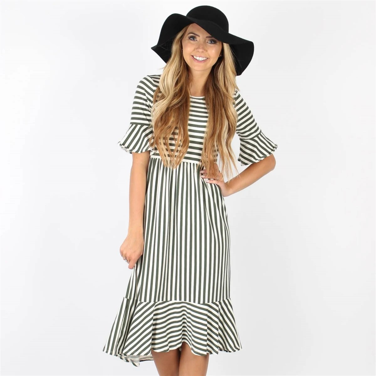 simply yours dresses jane