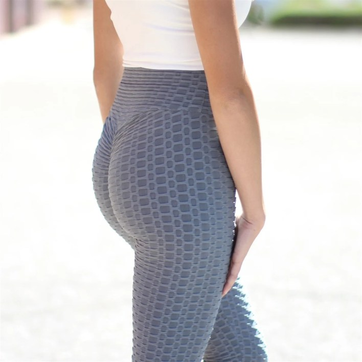 Shaping Leggings   S-3XL-Is 2021 Is 2021 The Year Of A Brand New You- Simply Butterfly Kisses