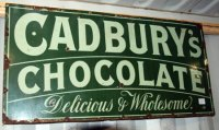 60 Rare and Unusual Vintage Signs  Smashing Magazine