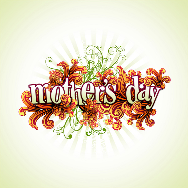 awesome mother s day