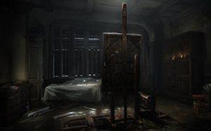 scary horror wallpapers creepy dark apa px picked itu benediction fear teman
