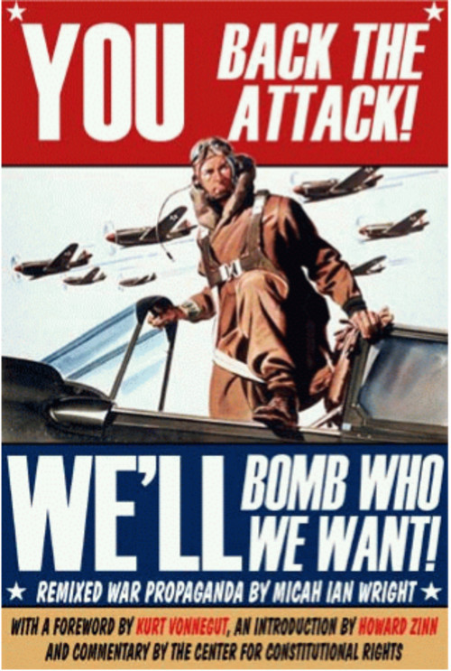 51 powerful propaganda posters