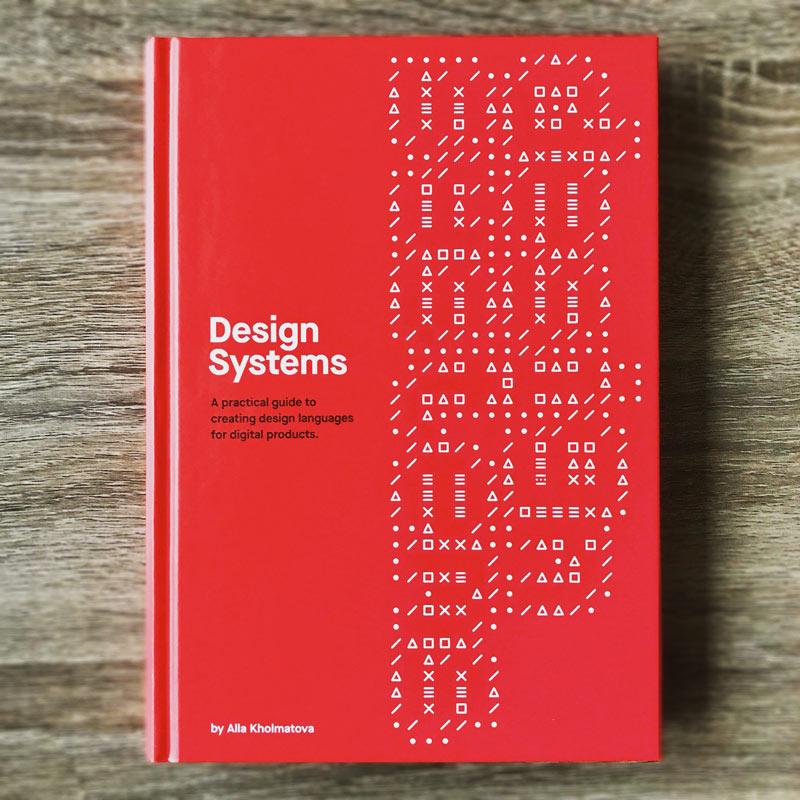 meet design systems a