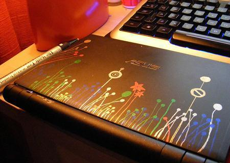 Laptop Sleeves, Skins And Stickers — Smashing Magazine