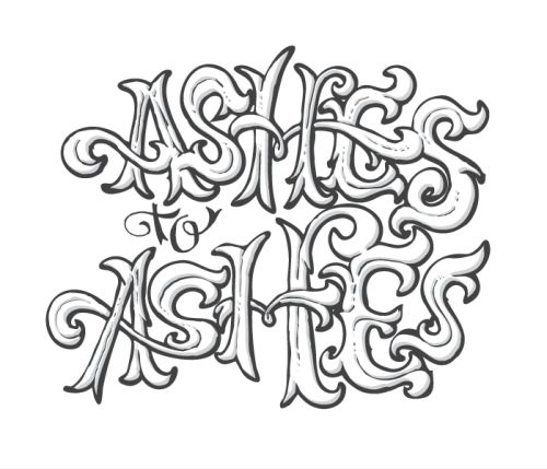 40 Beautiful Examples Of Hand Drawn Typography — Smashing
