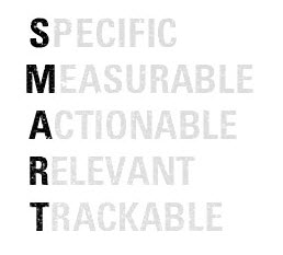 The S.M.A.R.T. User Experience Strategy — Smashing Magazine