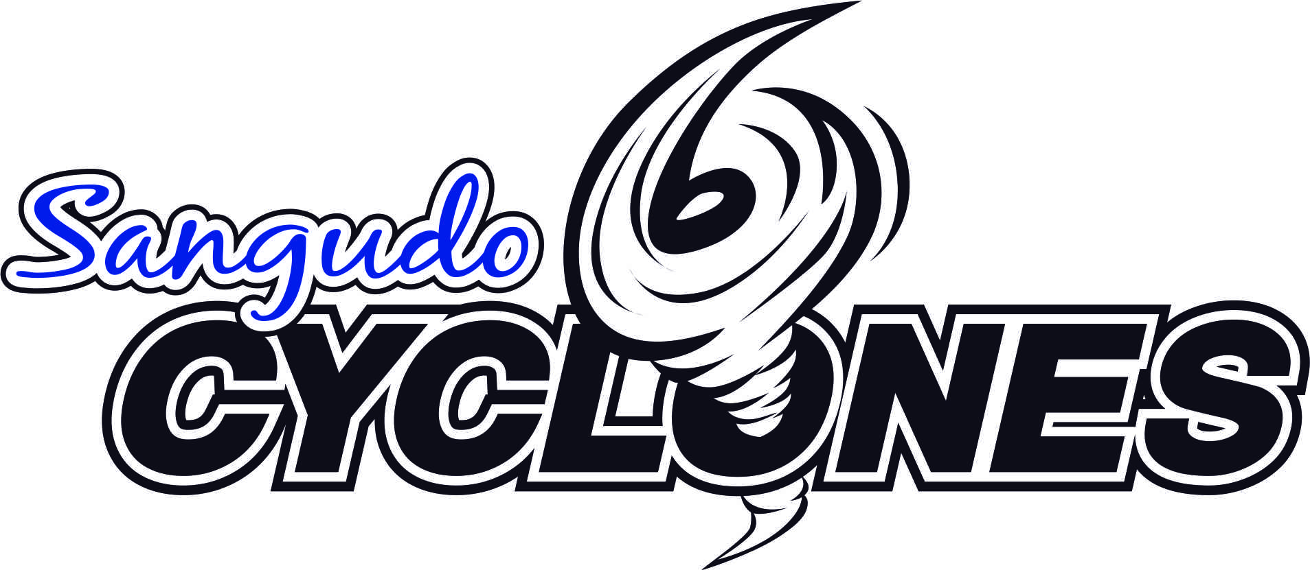 Sangudo Minor Sports : Website by RAMP InterActive