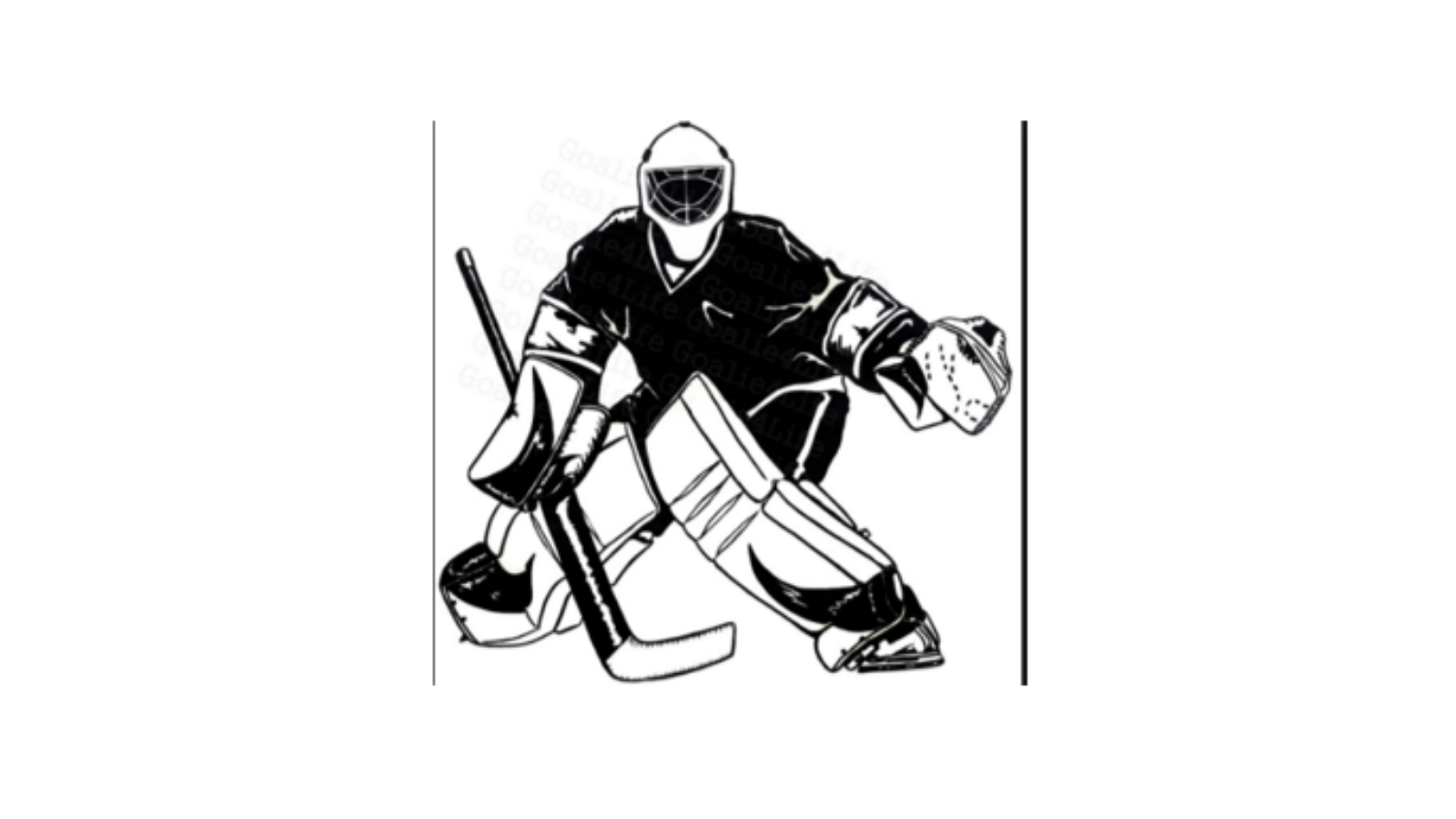 Taber Minor Hockey Association : Website by RAMP InterActive
