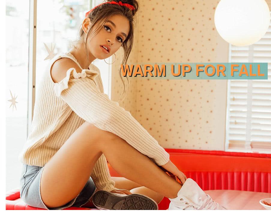 SHEIN時尚女裝服飾2019/12優惠,享5%現金回饋-ShopBack