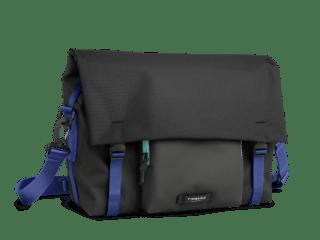 Image result for Custom messenger bags