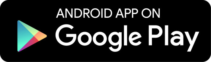 Android 앱