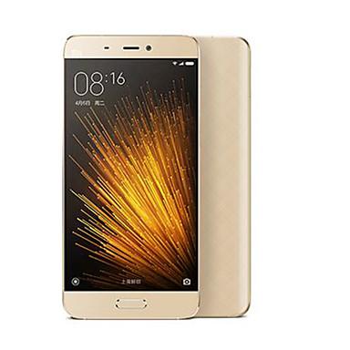 """Xiaomi Mi5 5.1 """" Android 5.1 4G Smartphone (Dual SIM Quad Core 16MP 3GB + 32 GB Black Gold White)"""