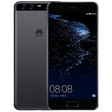 Huawei P10 Plus 5.5 inch 4G Smartphone (6GB 128GB Octa Core 20 MP 12 MP)