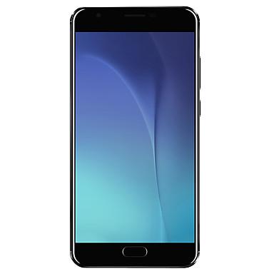 THL Knight 1 5.5 inch 4G Smartphone (3GB 32GB Octa Core 2 MP 13 MP)