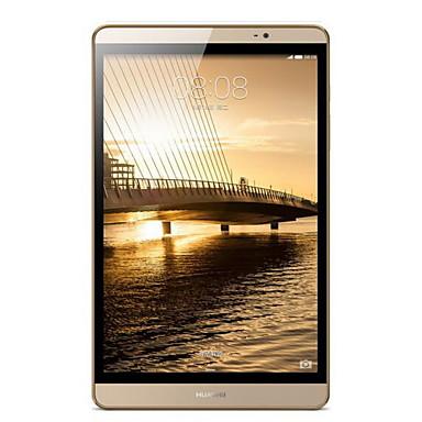 Huawei M2-803L 8 Inch 1920*1200 Andriod 5.1 4G Phone Call Tablet(Kirin 930 2.0Ghz Octa Core 3GB RAM 64GB ROM)
