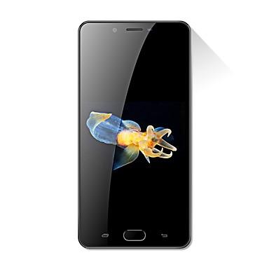 Kenxinda KEN XIN DA S9 5.5 inch Cell Phone (2GB + 16GB 13MP Quad Core 5000mAh)